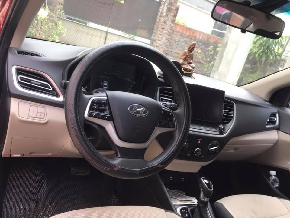 xe-Hyundai-Accent-2021-chay-luot-4000km-gia-500-trieu-dong-01