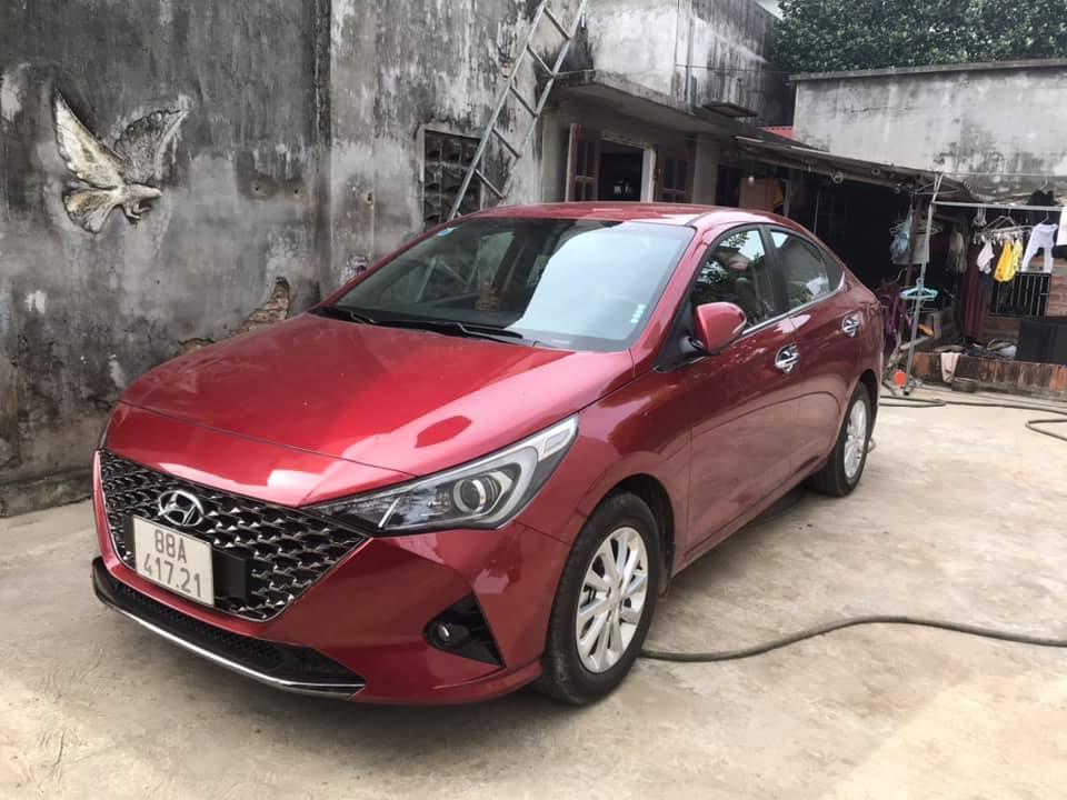 xe-Hyundai-Accent-2021-chay-luot-4000km-gia-500-trieu-dong