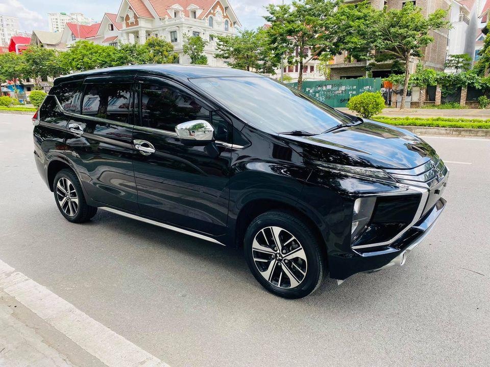 xe-o-to-Mitsubishi-Xpander-2018