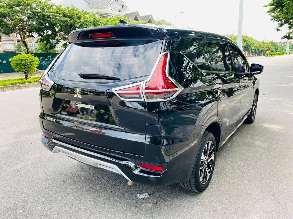 xe-o-to-Mitsubishi-Xpander-2018-03