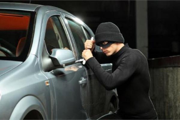 Chống trộm ô tô, cách nào là hiệu quả hiện nay?