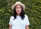 Cô gái trẻ mang phở Việt sang trời Âu