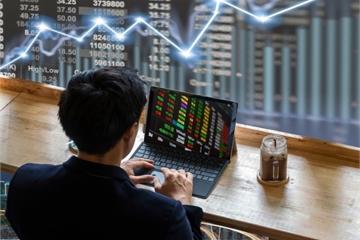 Đầu tư cổ phiếu ngân hàng, cần quan tâm gì?
