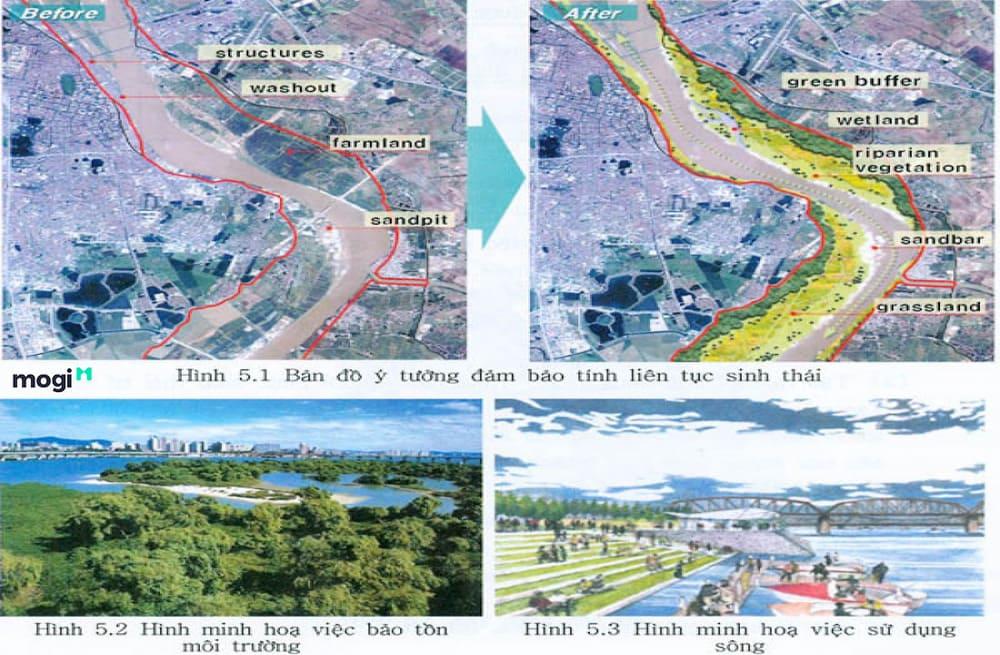Siêu dự án Sông Hồng City từng được kỳ vọng sẽ tạo ra một