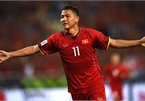 Anh Duc's stoppage-time goal grabs win for Vietnam over Thailand