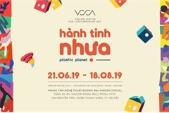 Events in Hanoi & HCM City on June 24-30