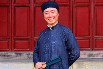 Ambassador Pham Sanh Chau: Cultural diplomacy helps to duplicate nation's soft power