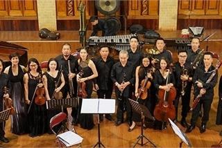 Events in Hanoi & HCMC on October 14-20
