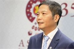RCEP – important milestone in Vietnam's international economic integration process