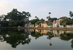 Nom Village – a 200-year-old peaceful ancient countryside