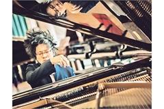 Pianist Luu Hong Quang: Homeland – An integral part of the heart
