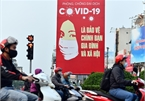 Vietnam in the fight against COVID-19 pandemic
