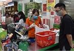 COVID-19 a boost for Vietnam's fintech