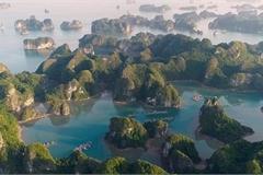 Experiences in Lan Ha Bay