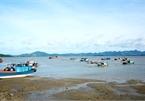 Life in Quang Ninh province's Quan Lan island