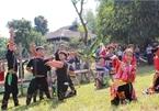 Joyful activities to welcome New Year 2021