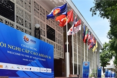 Vietnam and ASEAN countries overcome challenges towards better future