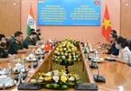 India helps Vietnamese defence ministry build IT system