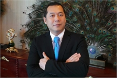 Chairman of Nam A Bank to relinquish post over family disputes