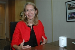 Vietnam remains popular destination for foreign investment: AmCham