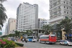 Da Nang to add 4,500 high-end hotel rooms: CBRE
