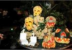 Saigontourist launches exciting Halloween activities