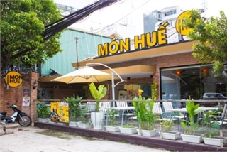 Foreign investors reject Mon Hue founder's statement