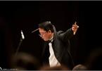 Fabulous rock symphony concerts return