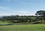 Gov't okays plan to build two golf courses
