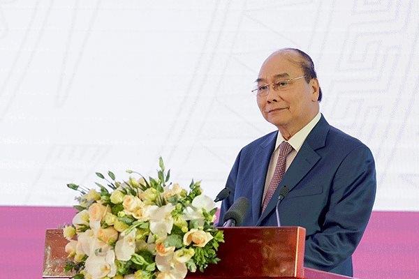 Vietnam launches public service portal