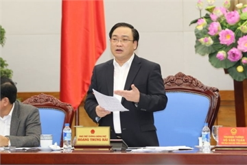 Former Deputy PM provided poor guidance to loss-making steel project - inspectors