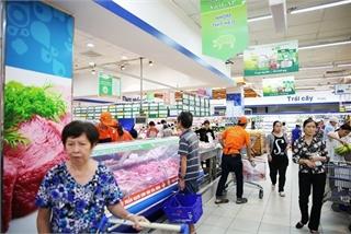 Vietnam to import large amounts of pork for Tet