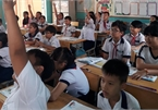 HCM City schools remain shut for another week