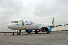 Bamboo Airways urged to plan debt payment