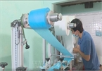 Vietnamese gov't relaxes licensing regulation for face mask exports