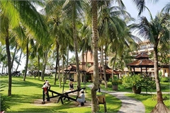VNAT rules on coronavirus reporting at hotels, resorts raise eyebrows