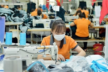 Chinese investors step up acquisitions of Vietnamese firms amid Covid-19 crisis
