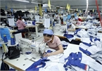 Covid-19's impact on Vietnam's manufacturing sector intensifies