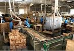Vietnamese SMEs face cash flow problems amid Covid-19