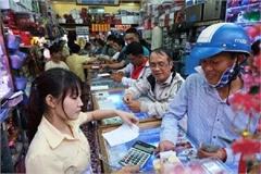 Many lawmakers do not want to legalize household businesses into enterprises
