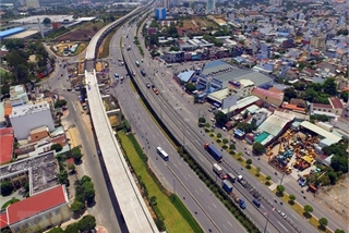 Funding shortage may leave 25 traffic projects suspended