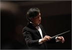 HCMC Ballet, Symphony Orchestra and Opera returns with the world's most popular symphony