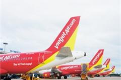 When to restart international flights still undecided
