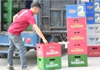 Industry-Trade Ministry contradicts rumor about Sabeco share buyback
