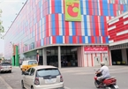 EVFTA's openness poses challenges for Vietnamese retailers