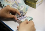 VN central bank's VND16 trillion aid receives lackluster response from employers