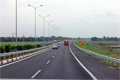 NA delegates wary of transferring parts of North-South Expressway to public investment