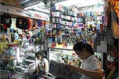 EuroCham stresses importance of stimulus packages in Vietnam's post-pandemic recovery