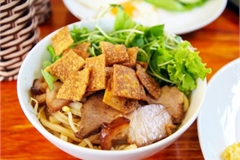 A must-try specialty of Hoi An