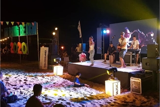 Hoi An reopens tourism services